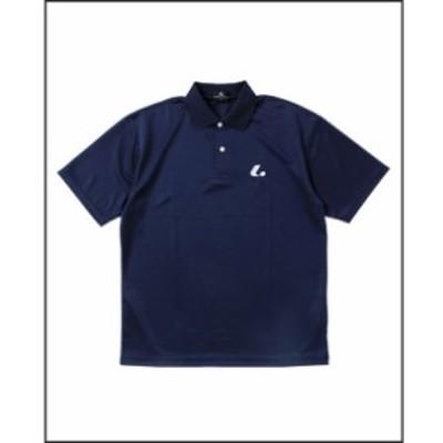 Uni ゲームシャツ【LUCENT】ルーセントシャツ(XLP5096)