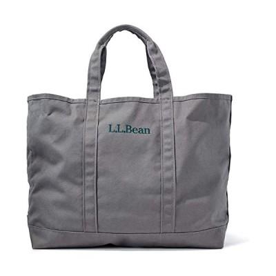 L-L-Bean-エルエルビーン-グローサリー・トート-Platinum-1000036744