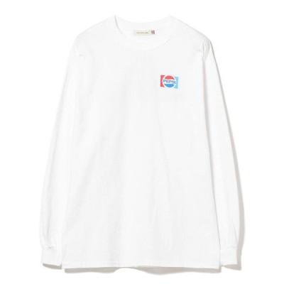 tシャツ Tシャツ GOOD ROCK SPEED / ロゴ ロングスリーブ Tシャツ