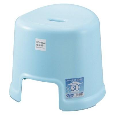 リス 16038 HOME&HOME フロ椅子N300 B