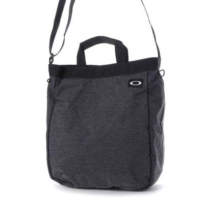 オークリー OAKLEY ショルダーバッグ ESSENTIAL SHOULDER BAG L 4.0 FOS900241