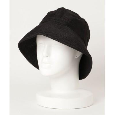 ムラサキスポーツ / milsa/ミルサ ハット 111861451 WOMEN 帽子 > ハット