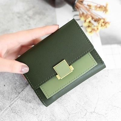 レディース 財布 ミニ財布 小銭入れ カードケース 薄型 コンパクト さいふ コインケース パスケース キーケース 小さい お財布 カード入れ プレゼント 可愛い オシャレ