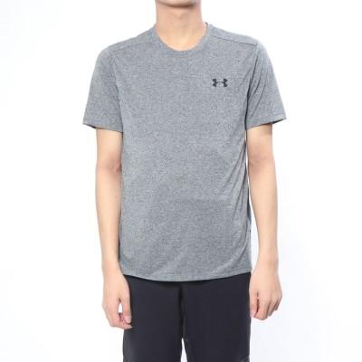 アンダーアーマー UNDER ARMOUR メンズ 半袖機能Tシャツ UA Threadborne SS 1325029