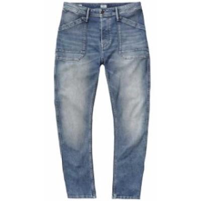 pepe-jeans ペペ ジーンズ ファッション 男性用ウェア ズボン pepe-jeans malton-utility-l34