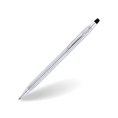 ボールペン クロス CROSS クラシックセンチュリー クローム N3502