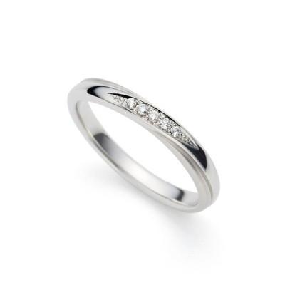 結婚指輪 プラチナ ペア リング 指輪 マリッジリング マリッジ ペアリング 安い おしゃれ レディース メンズ ジュエリー アクセサリー PT999 セット