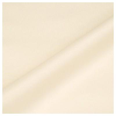 マイティー(4.ベージュ) A7800 裏地 薄手 催事 展示 幕 カーテン クロス カバー ポンジー 装飾 衣装 仮装 コスプレ ドレス ダンス イベント