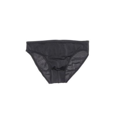 ティゴラ TIGORA メンズ 水泳 インナーウェア TR-3S1305UZ BL【返品不可商品】