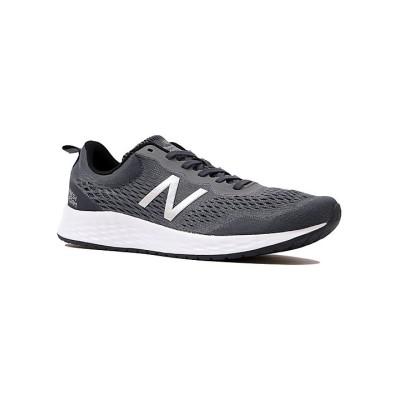 (New Balance/ニューバランス)ニューバランス/レディス/WARISLB3 B/レディース NAVY