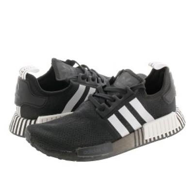 adidas NMD_R1 CORE BLACK/FTWR WHITE/CORE BLACK