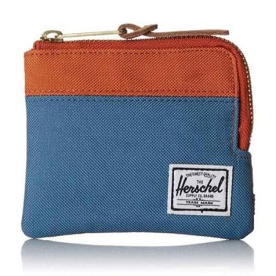 ハーシェルサプライ ハーシェル 財布 ウォレット ミニ財布 コインケース Herschel Supply Co. メンズジョニー