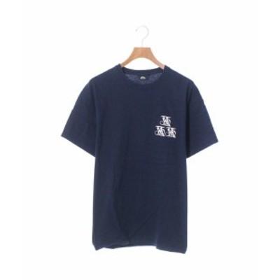 - ソノタ Tシャツ・カットソー メンズ