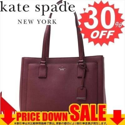 ケイトスペード バッグ 手提げバッグ KATE SPADE  PXRU8514  647    比較対照価格63,720 円