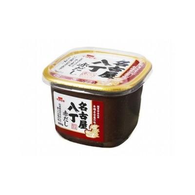 まとめ買い イチビキ 名古屋八丁赤だし 500g x6個セット 食品 セット セット販売 まとめ 代引不可