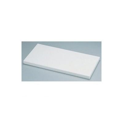 [AMN09004] トンボ 抗菌剤入り 業務用まな板 450×300×H30 4973221040000 ポイント5倍