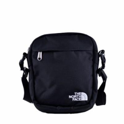 ノースフェイス ショルダーバック THE NORTH FACE Convertible shoulder bag NF0A3BXB コンバーティブル バック レディース メンズ