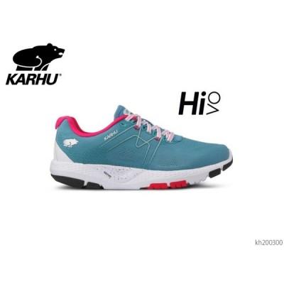 カルフ KARHU KH200300 IKONI 2020 HiVo イコニ WOMENS スニーカー 正規品 新品 レディース 靴