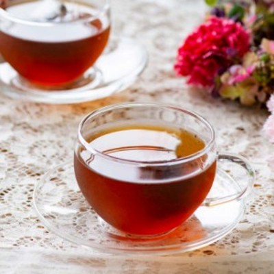 雲南美人 ポット用30個入 紅茶 プーアール茶 プーアル茶 プアール茶 紅茶 甜茶 ティーバッグ 雲南 中国茶《ティーライフ》
