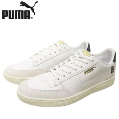 プーマ PUMA ラルフ サンプソン 靴 メンズ 374815-02