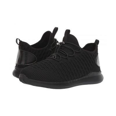 Prop?t プロペット レディース 女性用 シューズ 靴 スニーカー 運動靴 TravelBound - Black