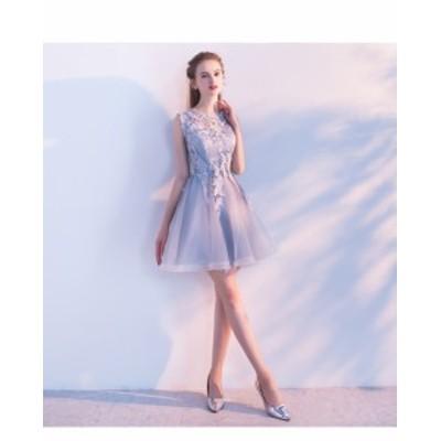 結婚式 ドレス パーティー ロングドレス 二次会ドレス ウェディングドレス お呼ばれドレス 卒業パーティー 成人式 同窓会hs63