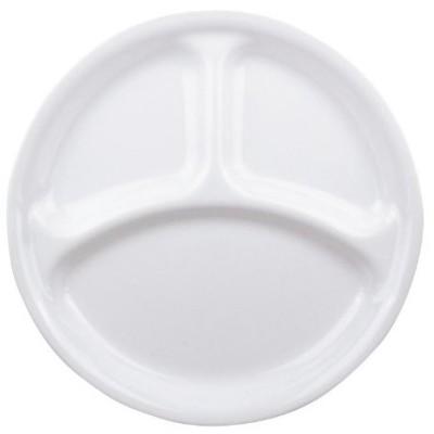 コレール ウインターフロストホワイト ランチ皿(大) J310-N CP-8914