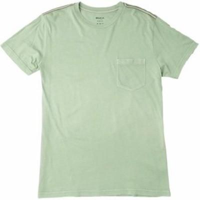 ルーカ トップス PTC 2 Pigment Slim T-Shirt - Mens