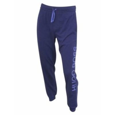BOSS ボス ファッション 寝間着 Hugo Boss Mens Identity Pajama Pants