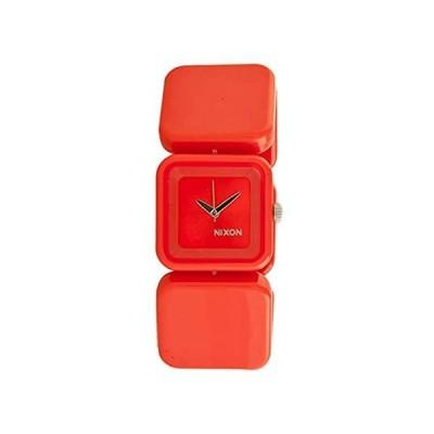 ニクソンThe Misty Women 's Quartz Watch a107200–00