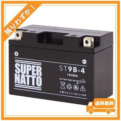 スーパーナット ST9B-4 シールド型 *YT9B-BS、GT9B-4、FT9B-4互換 ST9B-4