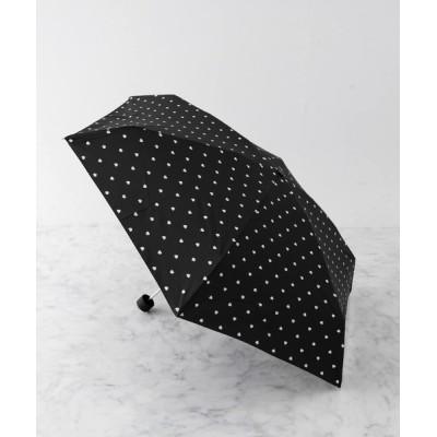 URBAN RESEARCH / マインツ折り畳み傘 WOMEN ファッション雑貨 > 折りたたみ傘