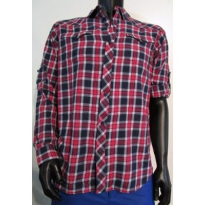 columbia コロンビア ファッション アウター NWT Mens S-M-L-XL-XXL Columbia Vintage Hills Plaid Long Sleeve Button Up Shirt