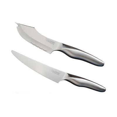TAPP サカナイフ for kitchen + NEXT セット AS-TAP07223 生活用品 インテリア 雑貨 キッチン 食器 包丁[▲][TP]