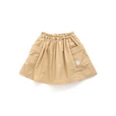 エフオーオンラインストア3色3柄インパンツ付きスカート【お取り寄せ商品】