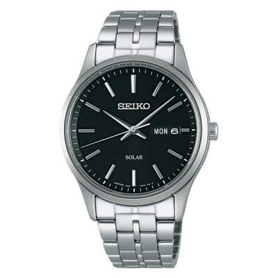セイコー スピリット SEIKO SPIRIT 腕時計 ソーラー メンズ SBPX069 国内正規品 取り寄せ