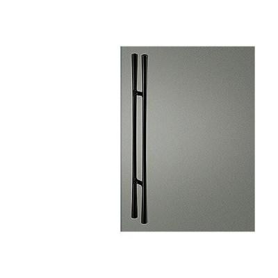 G1156-25-151 L800 P425