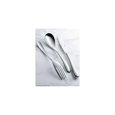 18-8 ホームフェスタ [6]ヒメフォーク 業務用厨房機器 カタログ掲載 プロ仕様 ポイント消化 厨房器具 製菓道具 おしゃれ 飲食店【】