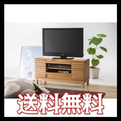 TVボード タイム T5584