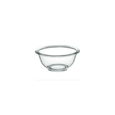 iwaki イワキ 耐熱ガラス製 ボウル 900ml KBT322