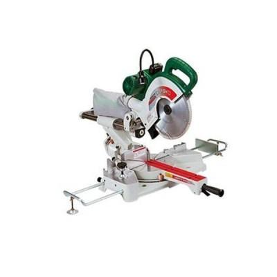 日立工機(HiKOKI) 卓上スライド丸のこ C10FSH(N) (のこ刃別売+レーザーマーカー付) 電動工具