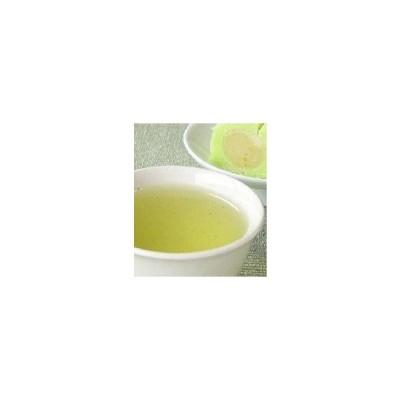 釜炒り茶・藤枝かおり(藤かおり) 60g