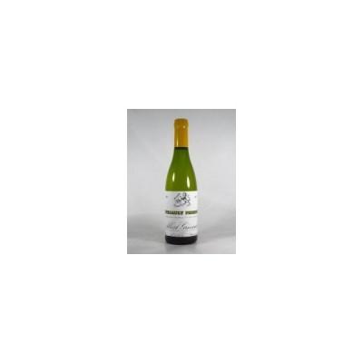 ムルソー プルミエ クリュ ペリエール 2017 アルベール グリヴォ 375ml 白ワイン フランス ブルゴーニュワイン