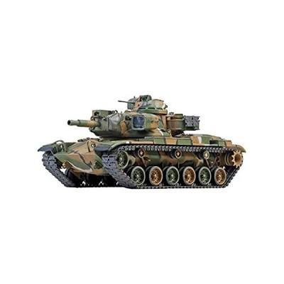 アカデミー 1/35 アメリカ軍 M60A2戦車 プラモデル 13296