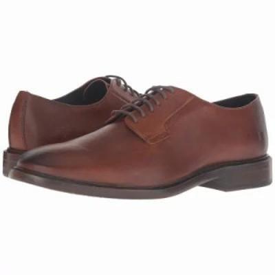 フライ 革靴・ビジネスシューズ Patrick Oxford Copper