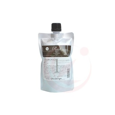 タマリス ラセ1 ミディアムブラウン カーキブラウン 200g(1剤)