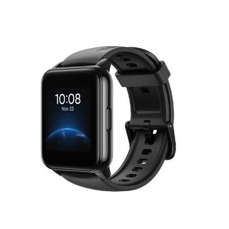 realme Watch 2 智慧手錶