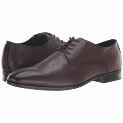 アルド 革靴・ビジネスシューズ Tenaniel Dark Brown