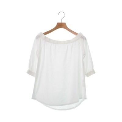 allureville アルアバイル Tシャツ・カットソー レディース