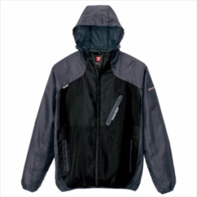 TULTEX (タルテックス) フードインジャケット AZ-10302 110 1802 【メンズ】【レディース】